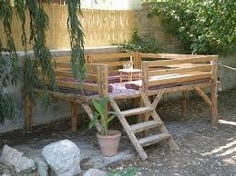 Backyard Seating Ideas by Photo Of Backyard Seating Ideas 28 Backyard Seating Ideas