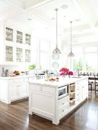 home depot stock kitchen cabinets home depot stock kitchen cabinets and white kitchen cabinets home