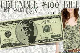 100 dollar bill photos graphics fonts themes templates