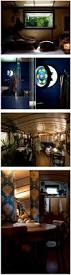 Small Boat Interior Design Ideas by Best 25 Houseboat Ideas Ideas On Pinterest Boathouse Boat