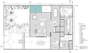 casa lomas ii by paola calzada arquitectos 27 floor plan