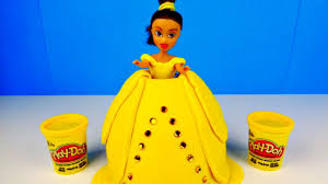 play doh halloween costume disney princess dress up belle from