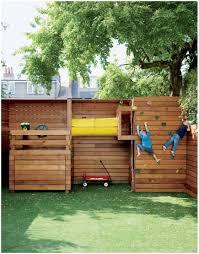 backyards innovative all rights reserved 136 backyard play