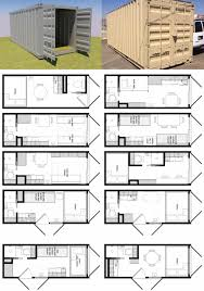 house plan for sale best container house plans ideas on pinterest bedroom shipping