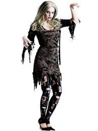 Halloween Costumes Adults 304 Halloween Costumes 2017 Images Woman