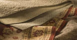 Denver Carpet Stores Emw Carpets Furniture Family Owned U0026 Operated Since 1923