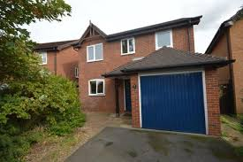 4 bedrooms houses for rent search 4 bed houses to rent in nottingham onthemarket