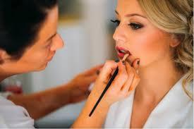 i need a makeup artist for my wedding wedding makeup artist sera denver wedding venue event