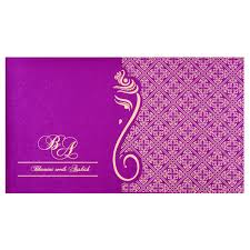 wedding invitations india box wedding invitation cards designer boxed wedding cards in india