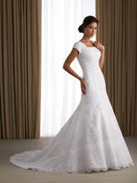 mormon wedding dresses www wedding dress finder image files b