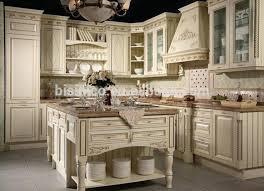 kitchen set furniture solid wood kitchen sets oak breakfast nook set kitchen nook set