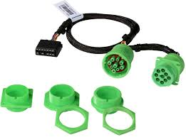 9 pin wiring harness adapter molex 9 pin connector u2022 sharedw org