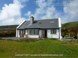 Rent Cottage In Ireland by 72 Best Sabbaticals In Ireland Images On Pinterest Home For Rent