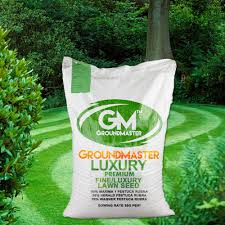 grass seed ebay
