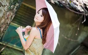korean girl wallpaper wallpapers of beautiful korean girl in widescreen fresh korean girl