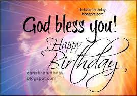 religious birthday cards religious christian birthday images with god bless quotes