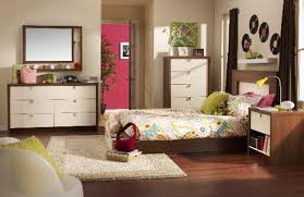interior design unbelievable dream house bedroom for teenage girls