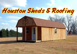 sheds fences u0026 decks sheds storage sheds barn style shed