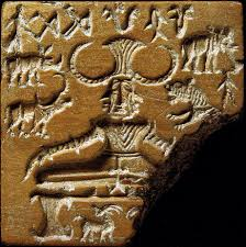 history of hinduism wikipedia