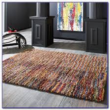 teppich kibek angebote teppich kibek waltersdorf klassische moderne teppiche with teppich