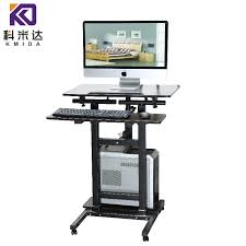 Weight Loss Standing Desk 28 Standing Desk Weight Loss Table Standing Sitting Lifting