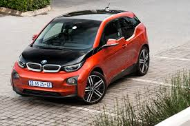 bmw cars south africa bmw i3 is a truly impressive electric car clean and