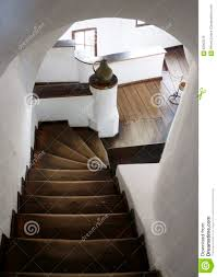 bran castle romania inside stairs bran castle knows more as