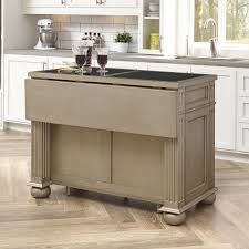 Home Styles Kitchen Islands Wayfair Kitchen Island Medium Size Of Island Movable Small