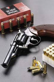 670 best weapons pistol images on pinterest firearms hand