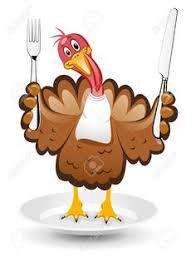 thanksgiving thanksgiving turkey clip vector clip