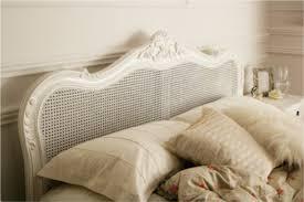 super king size bed white ktactical decoration