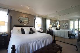 beautiful master bedroom beautiful master bedroom suite traditional bedroom san