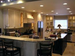 Small Kitchen Makeovers - kitchen remodeling ideas u2013 subscribed me