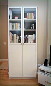 Deep Billy Bookcase Living Room Ikeas Billy Bookcase The Real Story Reluctant Habits