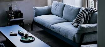 canap cassina cassina canap cheap cassina canap with cassina canap canap