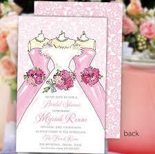 best wedding invitation websites simple best wedding invitation websites picture on luxury