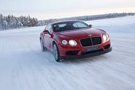 bentley gt3r convertible astounding frozen experience bentley continental gt3 r to perform