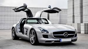 mercedes benz sls amg buyers guide and review exotic car hacks