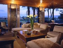Asian Contemporary Interior Design by 25 Best Asian Living Rooms Ideas On Pinterest Asian Live Plants
