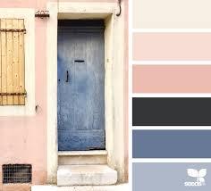 1571 best paint colors u0026 palettes images on pinterest colors