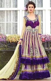 Different Ways Of Draping Dupatta On Lehenga Buy New Bridal Lehenga Design Of 2016 With Dupatta Draping Styles