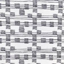 new designer fabric for drapes curtains pillows and home decor