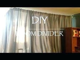 bedroom divider curtains room divider curtain curtain room dividers ideas curtain room