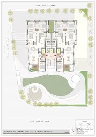 Central Park Floor Plan by Elements The Central Park Law Garden Cg Road Ahmedabad U2013 Zricks Com