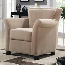Bedroom Armchair Design Ideas Decoration Comfortable Chair Design Furniture Chairs In