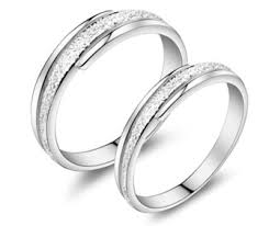 cheap wedding bands matching cheap wedding rings for him and at imens