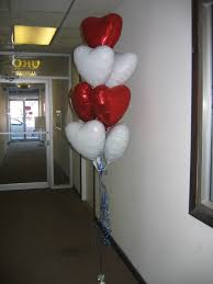mylar balloon bouquet balloon decor delivery boston new york london balloon