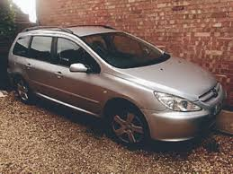 used peugeot 208 cars for sale near king u0027s lynn and west norfolk