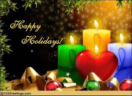 284 best merry greeting images on merry