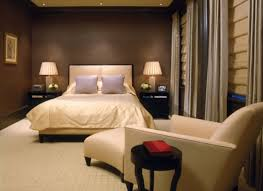 One Bedroom House Design Ideas Homey Ideas One Bedroom House Design 16 Designs With Well Digihome